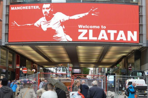 229634_manchester_welcome_to_zlatan
