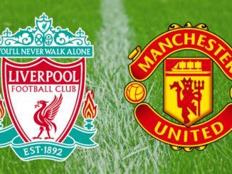 liverpool-vs-manchester-united