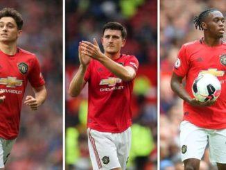 James-Maguire-Wan-Bissaka-MUFC