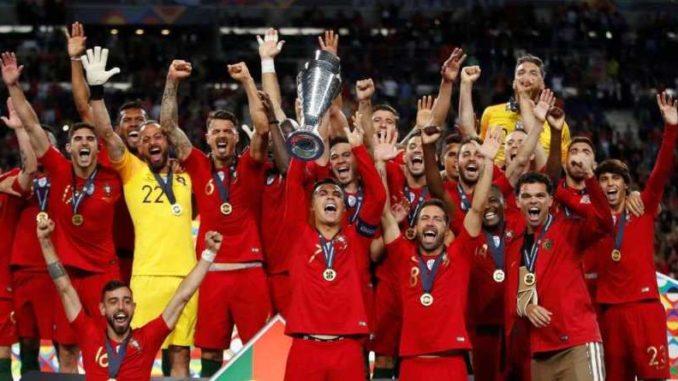 UEFA-Nations-League-Portugal