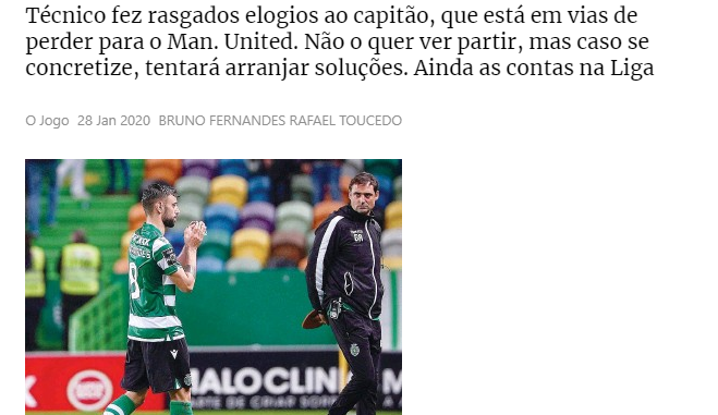 Bruno-Fernandes-O-Jogo-28-January-2020